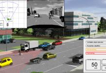 Baselabs entwickelt Software für Fahrerassistenzsysteme