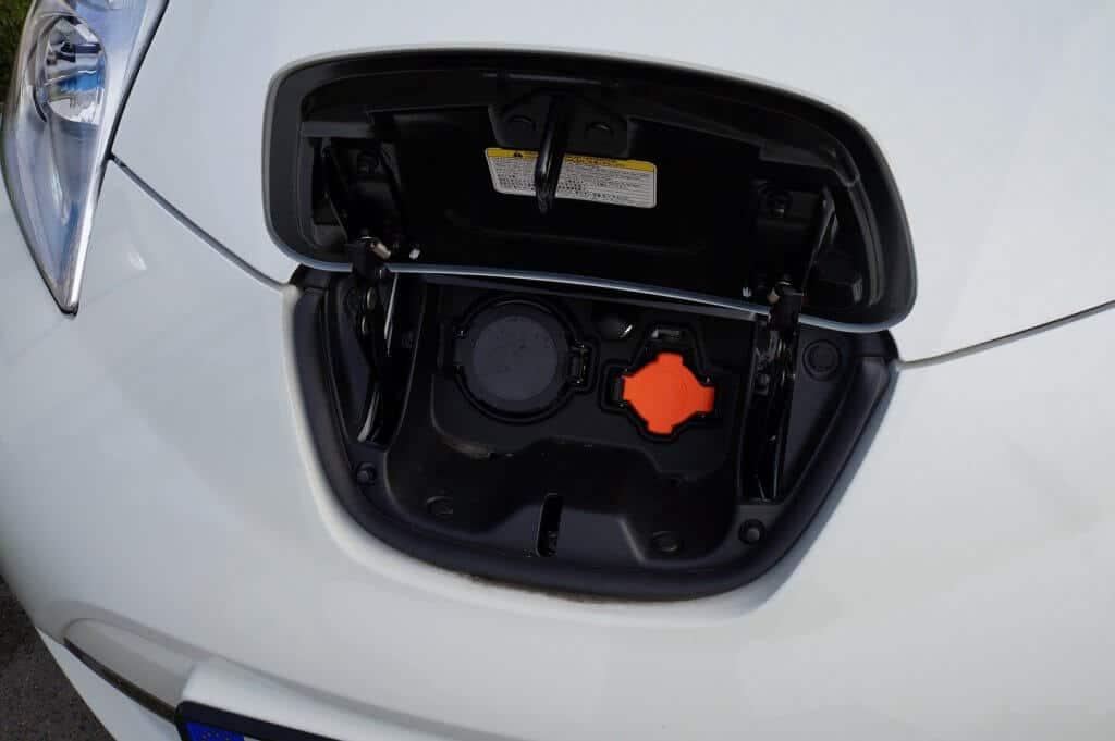 Kaufprämie und Zulassungszahlen Elektroautos