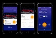 Elektroauto ja oder nein? Die EnBW mobility+ App hilft bei der Entscheidung