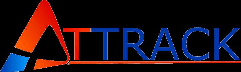 Mobilitätsenwicklungen von AtTrack