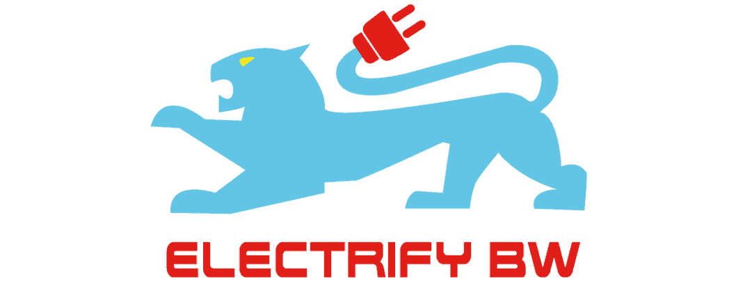 Electrify BW bringt E-Autofahrer zusammen