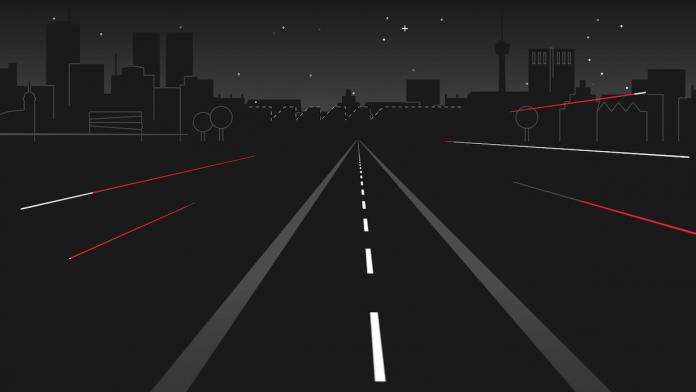 Startup Autobahn - Der Weg zum Erfolg