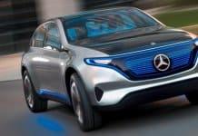 Quelle Daimler