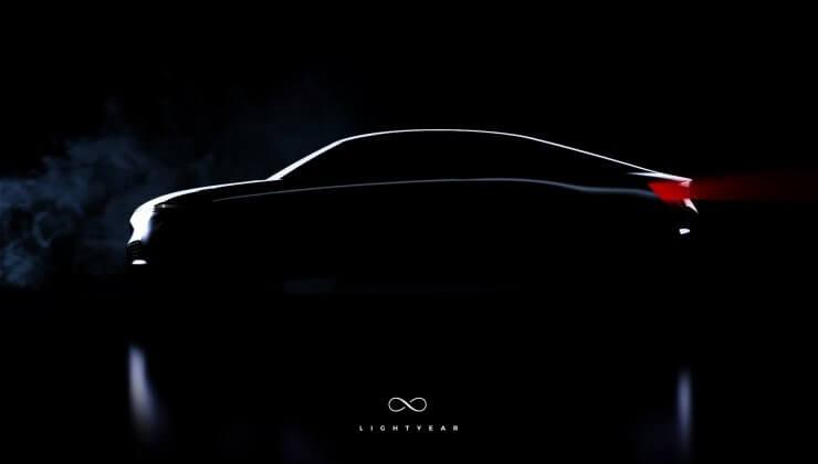 Lightyear One kommt 2020 - die mögliche Zukunft der eMobilität