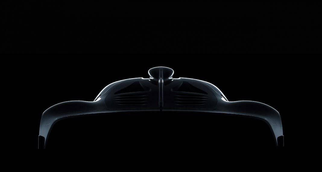 Quelle Mercedes AMG