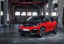 Quelle BMW - Bimmertoday