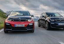 Quelle BMW - Bimmertoday