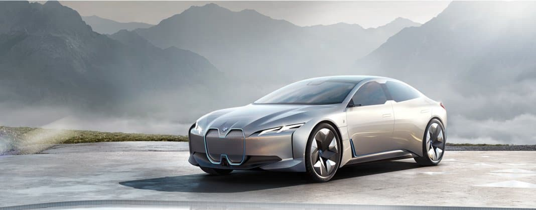 Quelle BMW Website