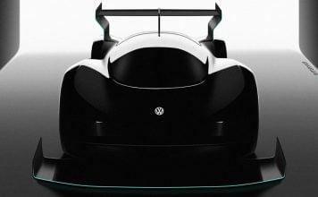 Quelle VW
