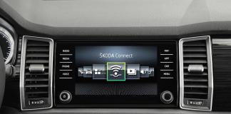 Kooperation Connectivity: Škoda und Alexa