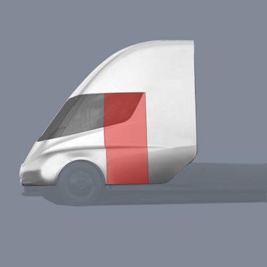 Nikola Motors: Elektrofahrzeuge & Wasserstoff-Lkw-Startup erhält 100 Millionen Finanzierung