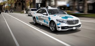 Daimler_Bosch_Mitfahrservice_San_Jose