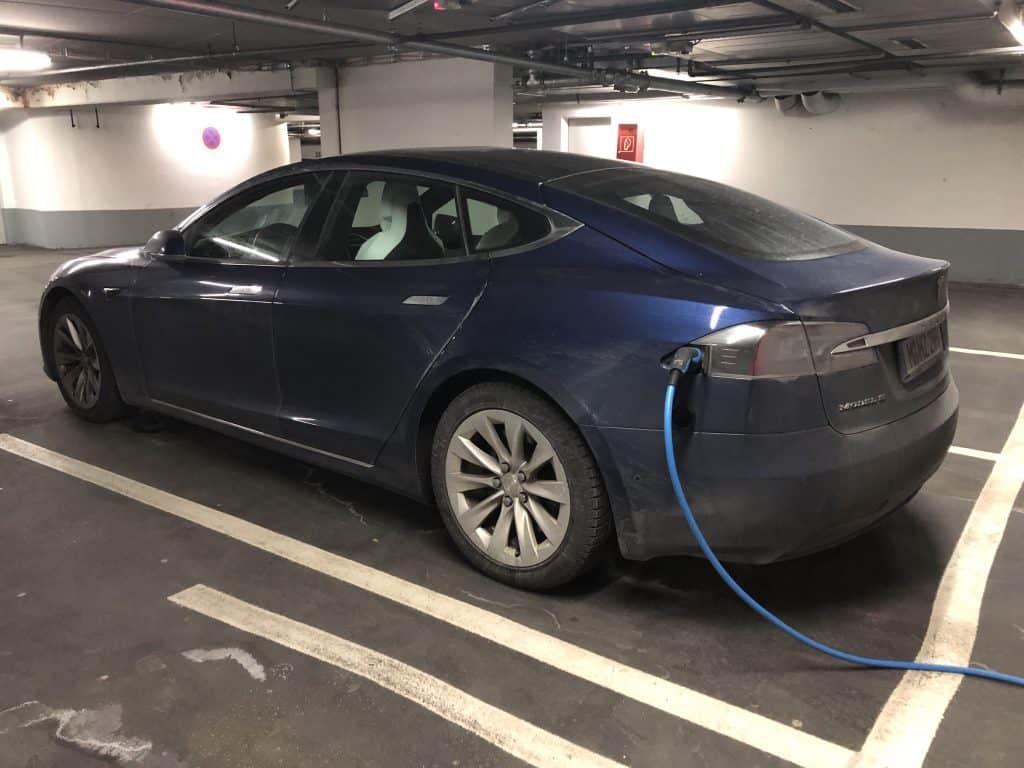 Preise und Kosten für den Elektroauto Kauf