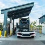Wasserstoff Mobilität - die News der Woche